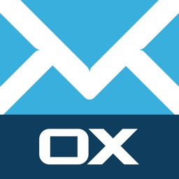 ox appsuite